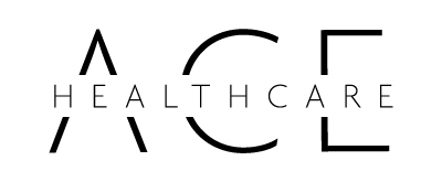 Ace Health Care