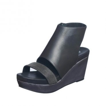 best arch support shoes